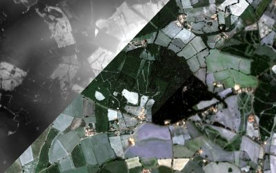 Which Remote Sensing Approach is Right For Me?